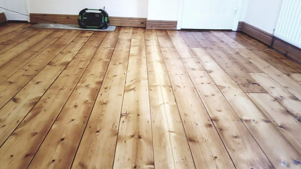 Image result for Parquet Wood Floor Repair Services Near Me
